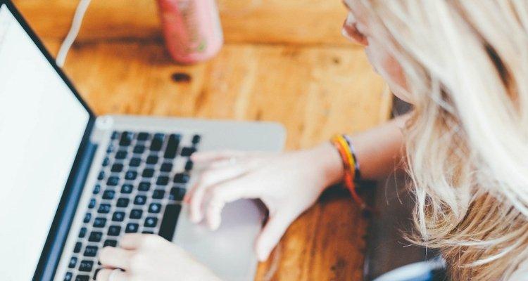 qué es marketing digital blog corporativo