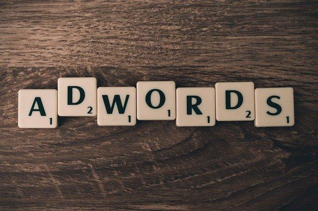 google adwords diferencia seo y sem